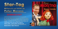 Star-Tag-sfr1-peter moreno